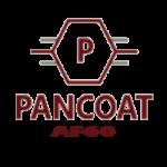 alifatik polyurea logo