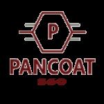 saf polyurea logo