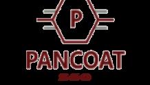 Pancoat S60 Aromatik Saf Polyurea