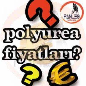 polyurea fiyatları nedir